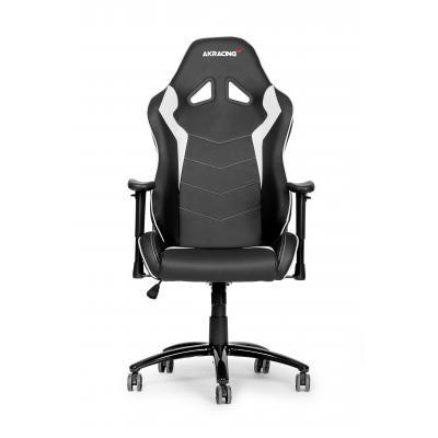 Akracing stoel: Octane