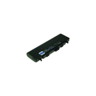 2-Power CBI0879D batterij
