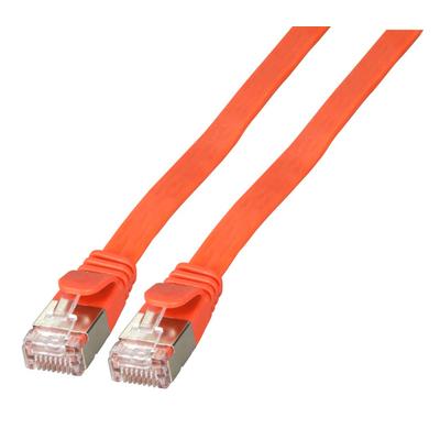 EFB Elektronik K5545RT.5 UTP-kabels