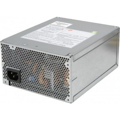 Supermicro 1200W, PS2 Power supply unit - Zilver