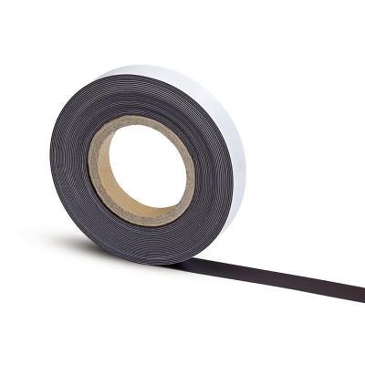 Maul : 10 m x 4.5 cm x 1 mm, 40 g/cm²