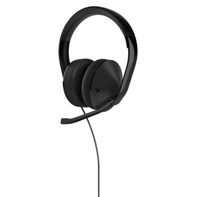 Microsoft koptelefoon: Xbox One Stereo Headset
