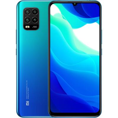 Xiaomi Mi 10 Lite Smartphone - Blauw 128GB