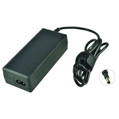 2-Power CAA0734A netvoedingen & inverters