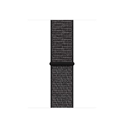 Apple MX7Y2ZM/A smartwatch-accessoires