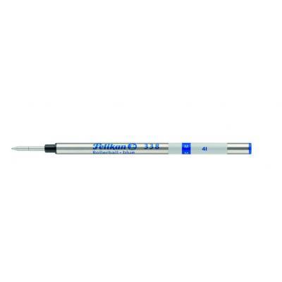 Pelikan 922187 pen-hervulling
