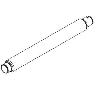 KYOCERA Roller Heat for KM-8030 / KM-6030 Transfer roll