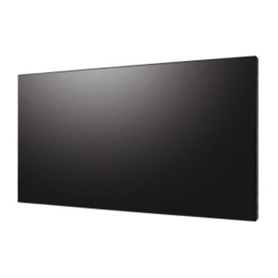 "AG Neovo 46"", LED-Backlit TFT LCD, FHD 1920 x 1080, 500 cd/m2, 3500 : 1, 178°/178°, 16.7M, 4 ms, VGA, DVI, ....."