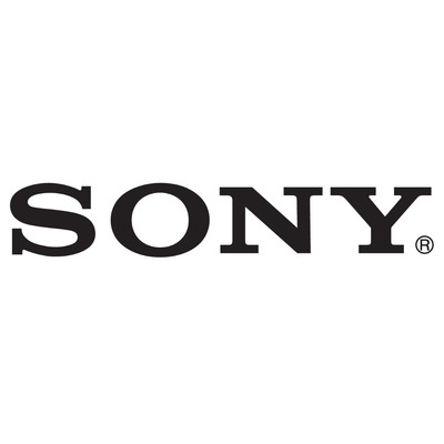 Sony PSP.FWOL-55.2X aanvullende garantie