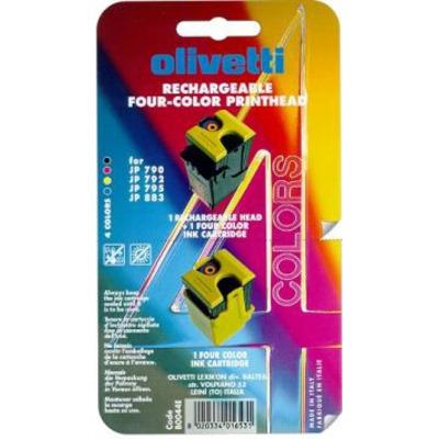 Olivetti B0045 inktcartridge