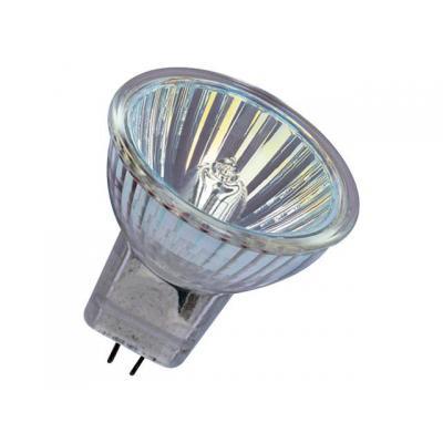 Osram gloeilamp: Lamp Decostar Titan 12V 20W GU4