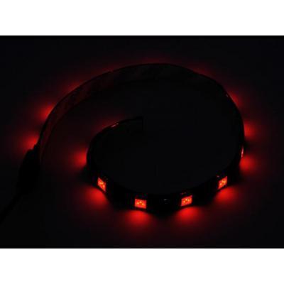 Silverstone led lamp: SST-LS01
