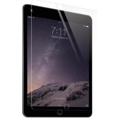 Zagg screen protector: InvisibleSHIELD Glass, Apple iPad Pro