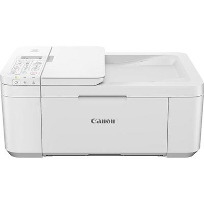 Canon PIXMA TR4551 Multifunctional - Wit