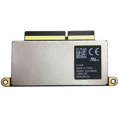 CoreParts MS-SSD-512GB-STICK-04 SSD