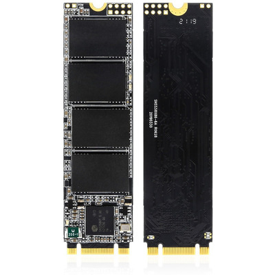 CoreParts MS-SSD-256GB-006 solid-state drives