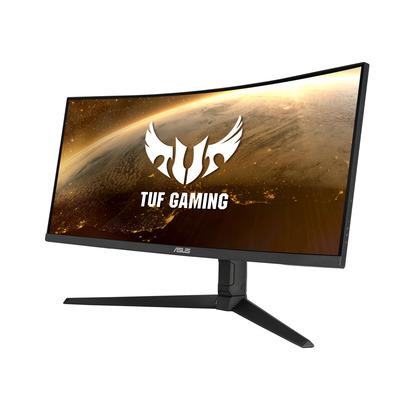 ASUS 90LM06F0-B01170 monitoren