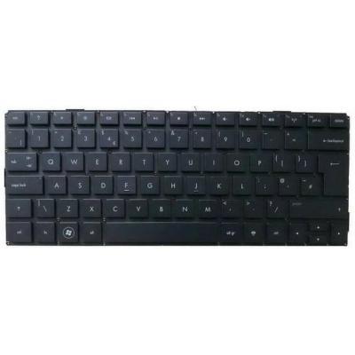 HP 538308-171 Notebook reserve-onderdelen