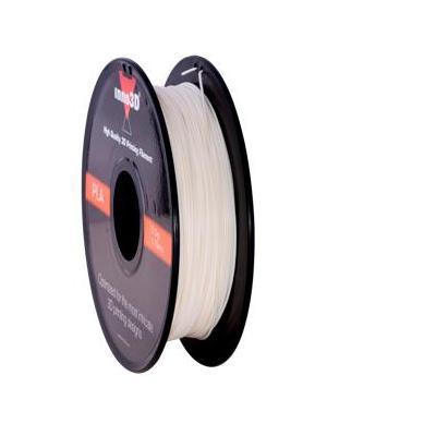 Inno3D 3DP-FP175-WH05 3D printing material