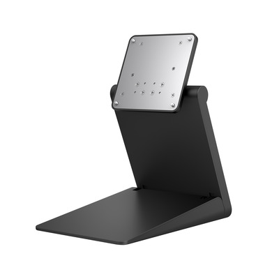 HP ProOne 400 G2 AIO Recline Stand - Zilver