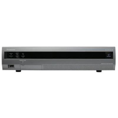 Panasonic : WJ-NV200