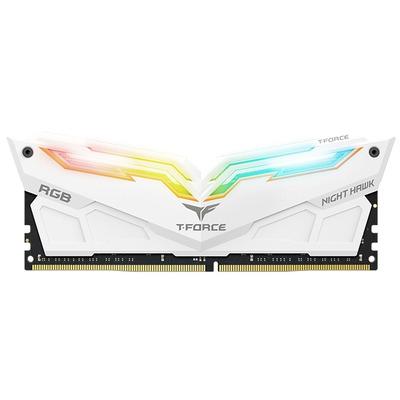 Team Group TF2D432G3200HC16CDC01 RAM-geheugen