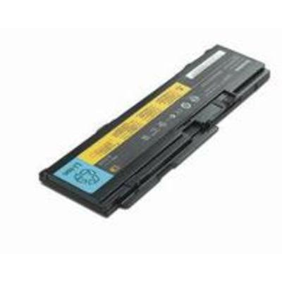 CoreParts MBI2106 Notebook reserve-onderdelen