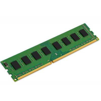 Kingston Technology KVR16N11H/8 RAM-geheugen