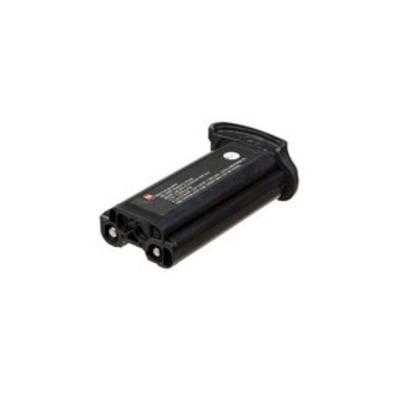 Canon NP-E3 - Zwart