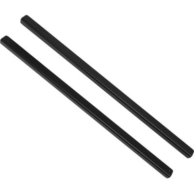 HP Z2 Mini Rack Tray Support Kit Montagekit