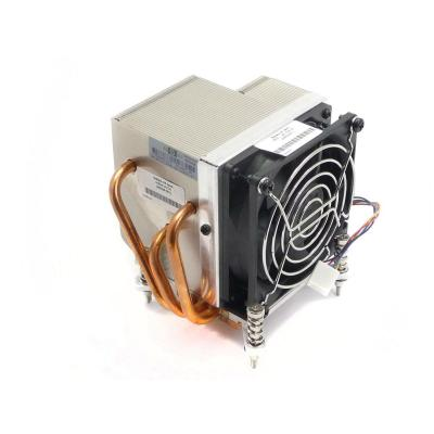Hewlett Packard Enterprise Heatsink For Ml110 G4 Hardware koeling
