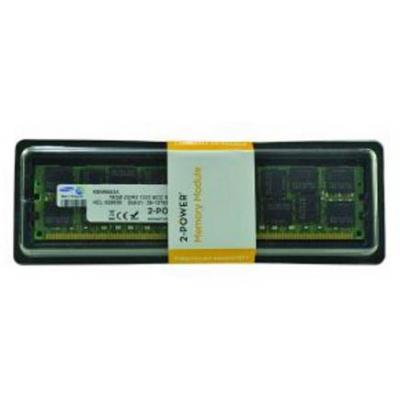 2-Power 2PCM-03X3813 RAM-geheugen