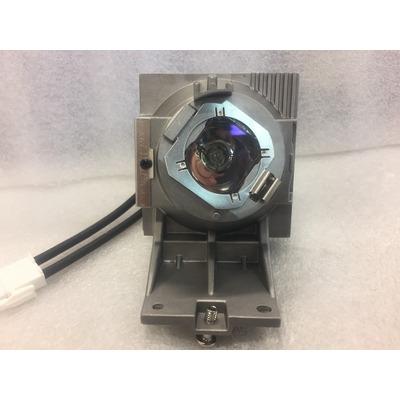 CoreParts ML12819 beamerlampen