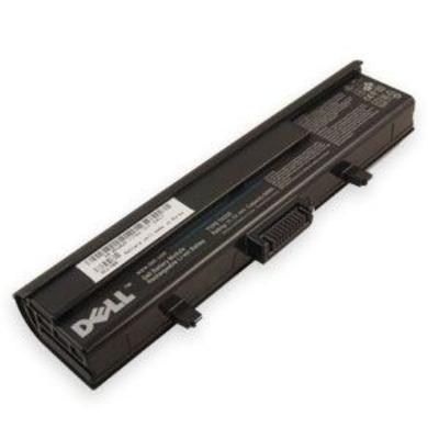 Dell TK330 notebook reserve-onderdeel - Zwart