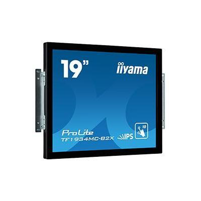 iiyama TF1934MC-B2X touchscreen monitor