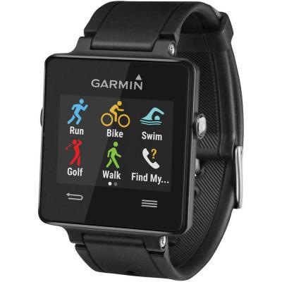 Garmin smartwatch: vívoactive