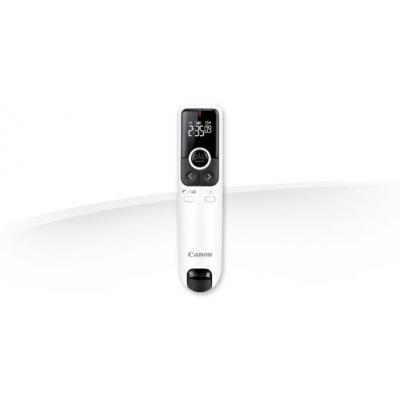 Canon 1344C001 wireless presenters