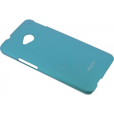ROCK HT M7-45716 mobiele telefoon behuizingen