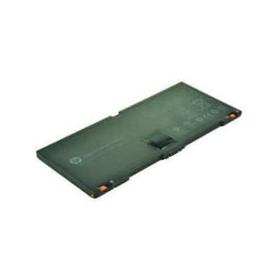 2-Power ALT0832A batterij