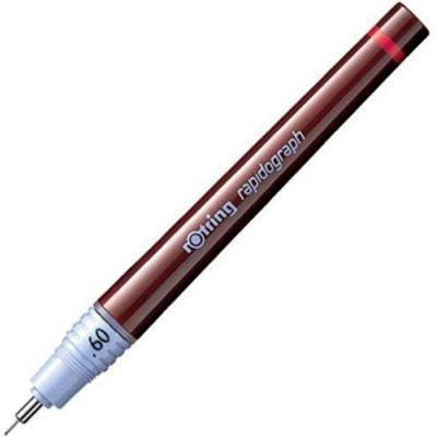 Rotring 1903472 pen