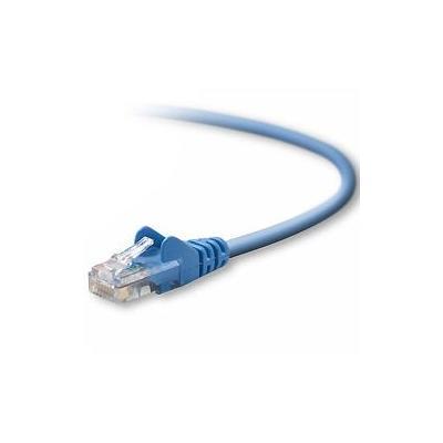 Belkin netwerkkabel: CAT5e Snagless 10m