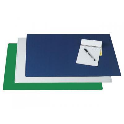 Staples bureaulegger: Bureaulegger SPLS 50x63cm rood