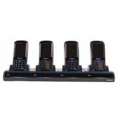 Intermec DX4A2666600 oplader