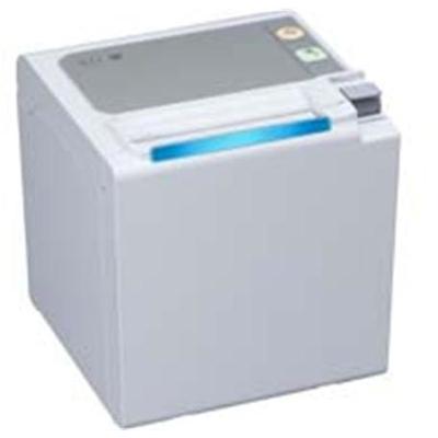 Seiko Instruments RP-E10-W3FJ1-E-C5 Pos bonprinter - Wit