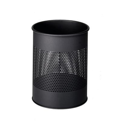 Durable 3310-01 Vuilnisbak - Zwart