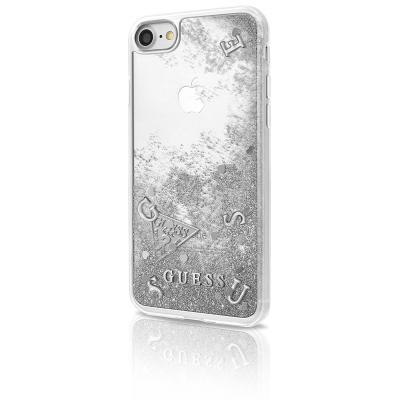GUESS GUHCP7GLUFLSI mobile phone case