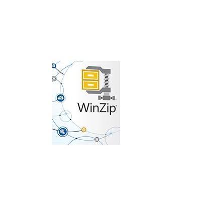 Corel WinZip 23 Standard algemene utilitie