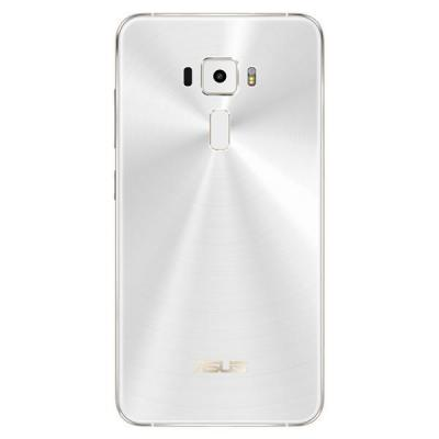 ASUS ZE552KL-1B Mobile phone spare part - Wit