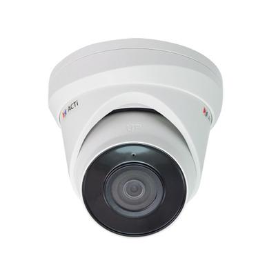ACTi Z76 Beveiligingscamera