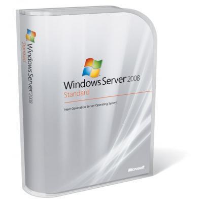 Microsoft R18-00143 software licentie